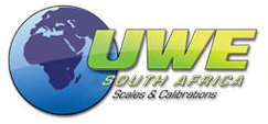 UWE Scales South Africa